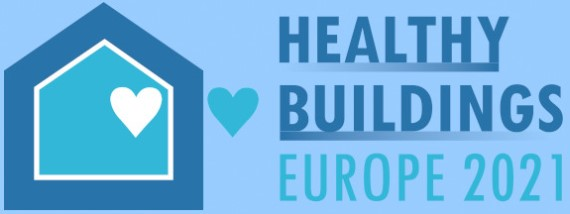 HealthyBuildingsEurope2021